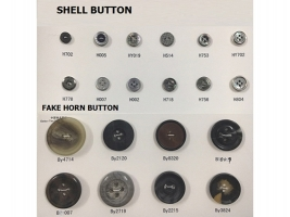 shell-button